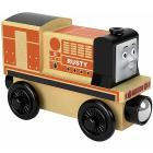 Il Trenino Thomas - Wooden Railway - Rusty (FHM35)