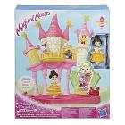 Disney Princess Castello di Belle