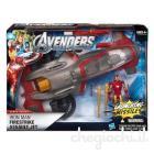 Avengers veicolo da battaglia Iron Man
