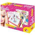 Barbie scuola di moda (3521)
