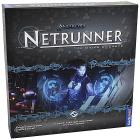 Android Netrunner Set Base (GTAV0171)