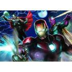 Avengers (5522)