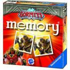 Memory Gormiti (20522)