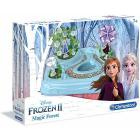 Disney Frozen 2 The Magic Forest (18522)