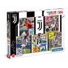 Puzzle Juventus 104 pezzi (27522)