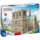 Notre Dame (12523)