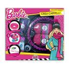 Maglieria Magica Di Barbie Piccola (GG00523)