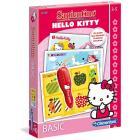Sapientino Penna Hello Kitty Basic (13523)