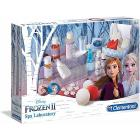 Disney Frozen 2 Spa Lab (18523)