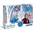 Disney Frozen 2 Magic Crystal set (18524)