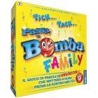 Passa la Bomba Famiglia (GU639)