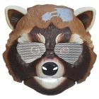 Maschera Rocket Racoon Guardians Of The Galaxy (A8472EU4)