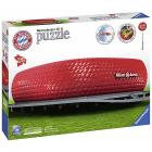 Stadio Allianz Arena - Puzzle 3D Building Maxi (12526)