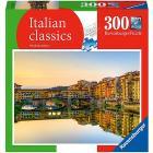 Puzzle 300 pezzi Firenze