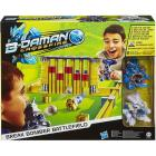 B-Daman Break Bomber Battlefield Arena Set (A4464E35)