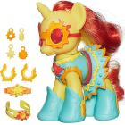 My Little Pony Fashion Pony Sunset Shimmer