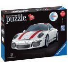 Porsche 911 (12528)