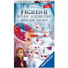 Travel Frozen 2 (20528)