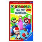 Travel Super Mario (20529)