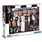 Puzzle Juventus 2020 - 1000 Pezzi (39529)
