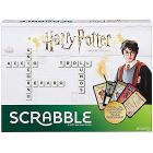 Scarabeo Scrabble Harry Potter(GMY41)