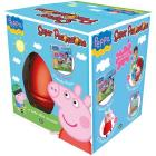 Super Pasqualone Peppa Pig (GPZ18454)