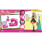 Macchina Da Cucire Di Barbie (GG00530)