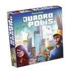 Quadropolis (GTAV0364)