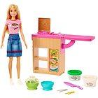Barbie playset Banco dei Noodle (GHK43)