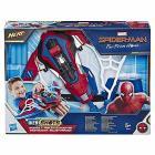 Spider-Man Movie Blaster Spara-Ragnatele