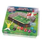 Super Goal! Pro - Stadio Incluso! (531)