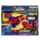 Iron Spider Nerf Marvel Avengers Infinity Wars (ARGI0105)