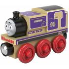 Thomas and Friends Charlie in legno (FHM29)