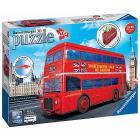 London Bus (12534)