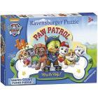 Paw Patrol (5536)