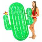 Materassino Cactus 85x132 (4537)