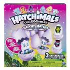 Gioco Trovami Hatchimals con 2 personaggi Collezionabili (6041033)
