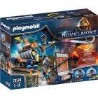 Squadra d'attacco di Novelmore (70538)