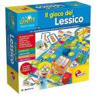 I'M A Genius Ts Il Gioco Del Lessico (65387)