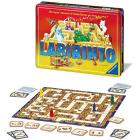 Labirinto - 25° Anniversario (26539)