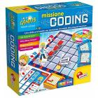 I'M A Genius Ts Il Gioco Del Coding (65394)
