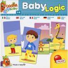 Carotina Baby Logic Alto E Basso (65400)
