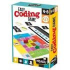 Easy Coding Game (MU25411)