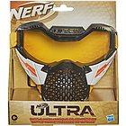 Nerf Ultra Battle Mask Maschera Protettiva