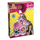 Barbie - Mega Set Trucchi