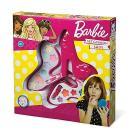 Trucchi Barbie 3 Livelli (GG00544)
