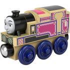 Il Trenino Thomas - Wooden Railway - Ashima (FHM36)