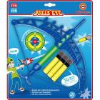 Set arco e frecce Bulls Eye (G1545)