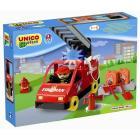 Piccolo Pompiere (85460)