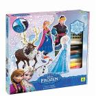 Disney Frozen Dot'N Jewel (11547-13)